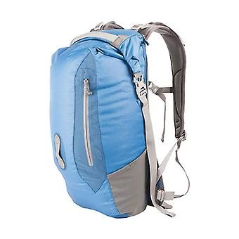 Sea to Summit rapide 26L Drypack