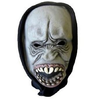 Masque avec Hood - Mal
