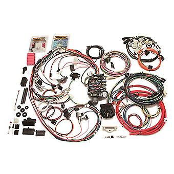 Painless 20202 Wiring Harness 26 Circuit
