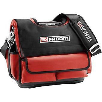 Facom Mini Probag BS.T14PB Universal Tool bag (empty) (W x H x D) 420 x 340 x 240 mm