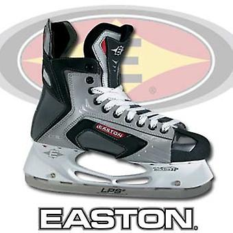 Easton synergy se10 ice hockey skates-junior