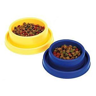 Freedog antihormigas Bowl 21 CM (Dogs , Bowls, Feeders & Water Dispensers)
