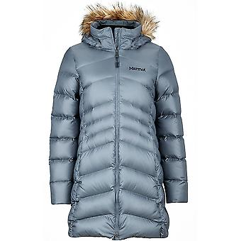 Marmot Montreal Womens Down Jacket