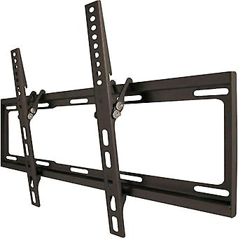 One For All WM2421 32-55 inch Wall Mount Television Bracket Tilt Smart Series