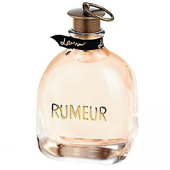 Lanvin Rumeur edp 100 ml