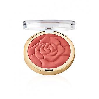Milani Rose Powder Blush-01 Romantische Rose