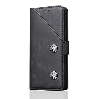 Wallet Case - iPhone XR!