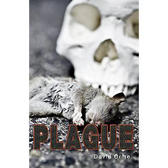 Pest (2nd Revised Edition) von David Orme - 9781781272015 Buch