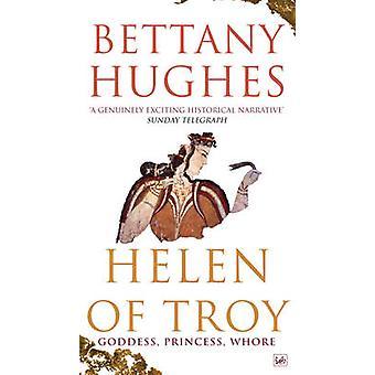 女神ベタニー ヒューズ - 9781845 - プリンセス - 娼婦 - トロイのヘレン