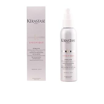 Kerastase Specifique Stimuliste Aminexil 125ml Unisex New Sealed Boxed
