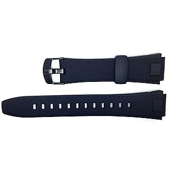 Casio Aq-164w-1av, Aq-164w-7av Watch Strap 10285465