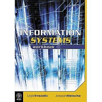Information System arbetsbok