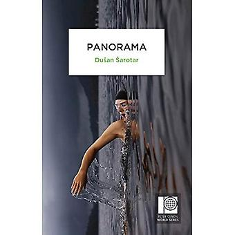 Panorama (Peter Owen World Series: Slovenia)