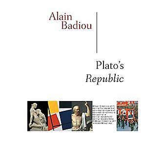 Republiki Platona
