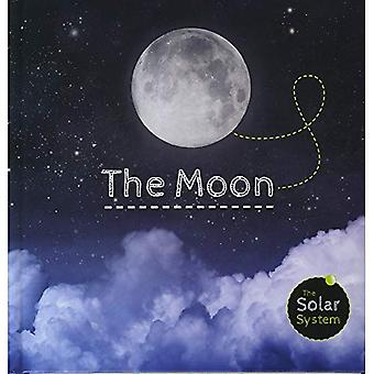 The Moon (The Solar System)