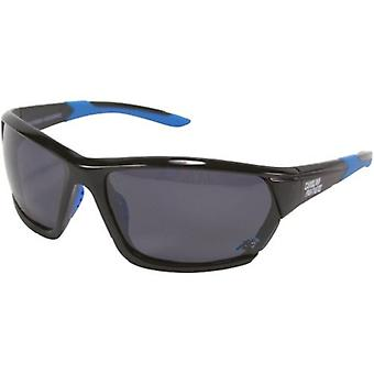 Carolina Panthers de la NFL Polarized lunettes de soleil Sport