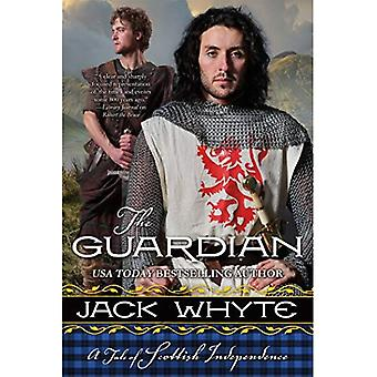 The Guardian: A Tale of Scottish Independence