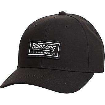 比拉邦壁挂式扣背帽