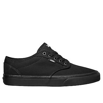 Vans MN Atwood VN000TUY186 universal all year men shoes