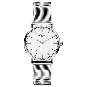 Watch-women-s. Oliver-SO-3270-MQ