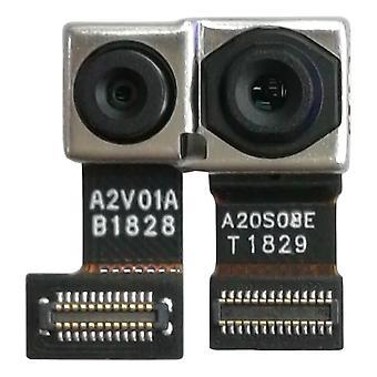 Für Xiaomi Redmi Note 6 Pro Reparatur Front Kamera Cam Flex für Ersatz Camera Flexkabel Neu