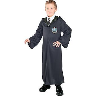 Hogwarts studerende barn kostume