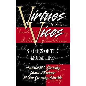 Virtù e vizi di durkin