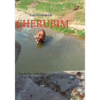 Cherubim by Fahrensbach & Ralf