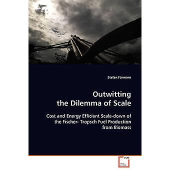 Outwitting the Dilemma of Scale by Frnsinn & Stefan