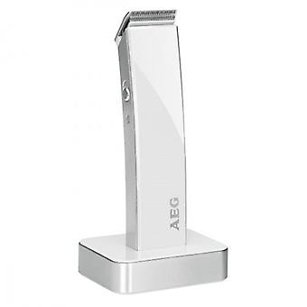 AEG Short Hair Hsm / r 5638 (Hair care , Hair Clippers)