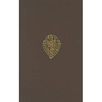 Lanterne of Light (New ed of 1917 ed) by L.M. Swinburn - 978085991892