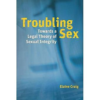 Troubling Sex