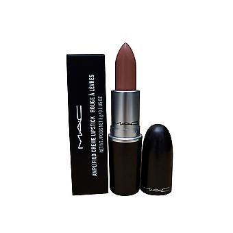 MAC Satin Lipstick Blankety 0.1 OZ