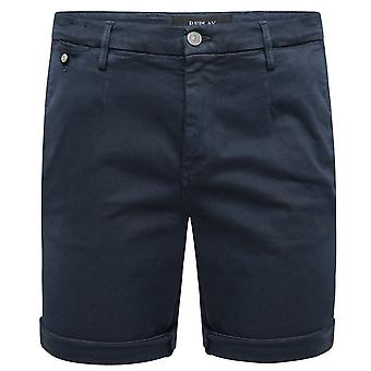 Replay Chino Hyperflex shorts