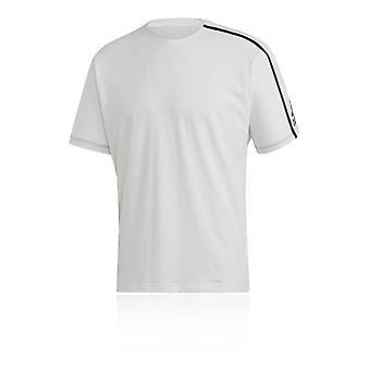 Adidas Z.N.E. T-shirt-AW19