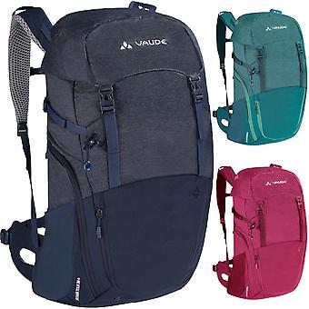 Vaude Women's Skomer Tour 36+ L Hiking Backpack