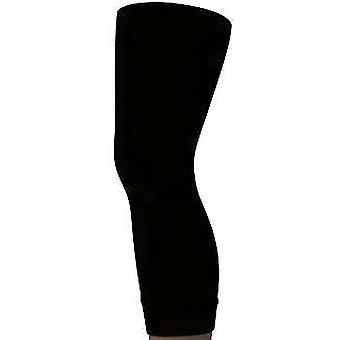 Linea Body by Louis Dell'Olio Leggings B Capri Style Gray A274374