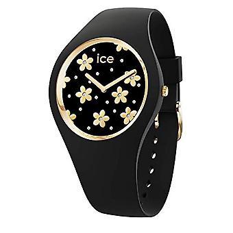 Ice-Watch Damenuhr Ref. 016659