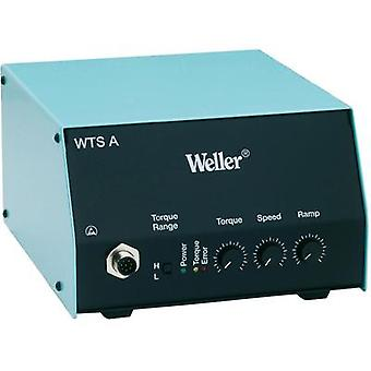 Weller WTS A Control unit
