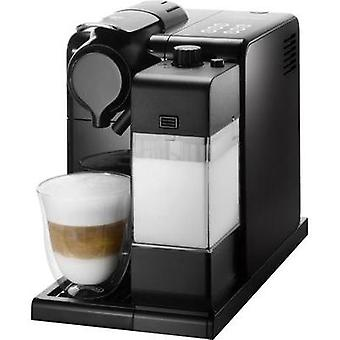 DeLonghi Lattissima raken EN 550.B Capsule coffee machine Black