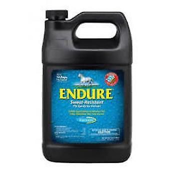 VetNova Endure 3.8 L