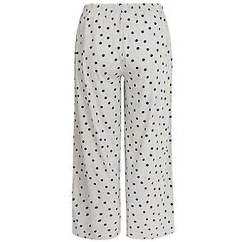 Fondos de punto impresión pijama gris y azul marino