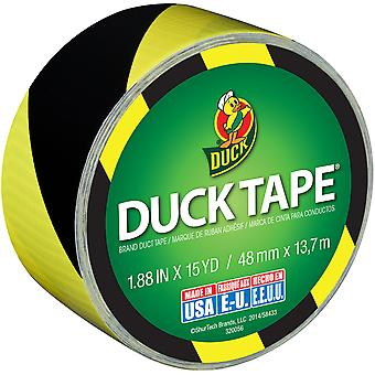 Cork Duck Tape 1.88