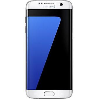 Samsung Galaxy S7 Rand G935F 32 GB White