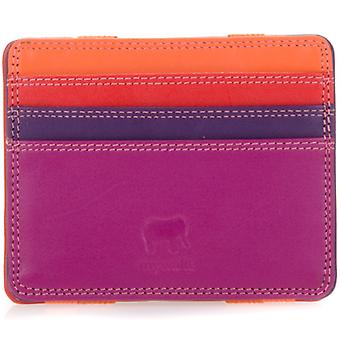 Mywalit Purple Sangria Magic Wallet