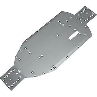 Spare part Reely 538511YT Chassis