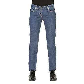 Carrera Jeans Women's Jeans Blue