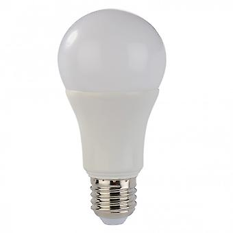 XAVAX LED bulb E27 11W HQ warm white Dimmbar