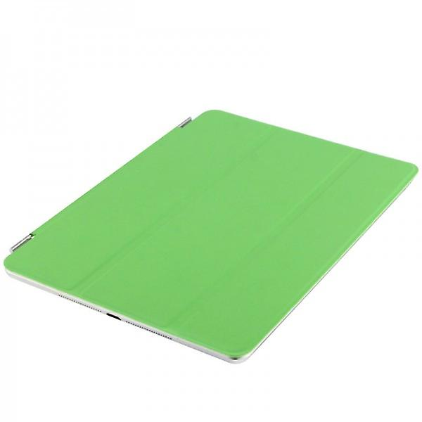 Smart Cover Green for Apple iPad Air
