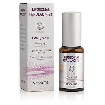 Sesderma Liposomal Mist (Cosmetics , Facial , Creams with treatment , Serums)